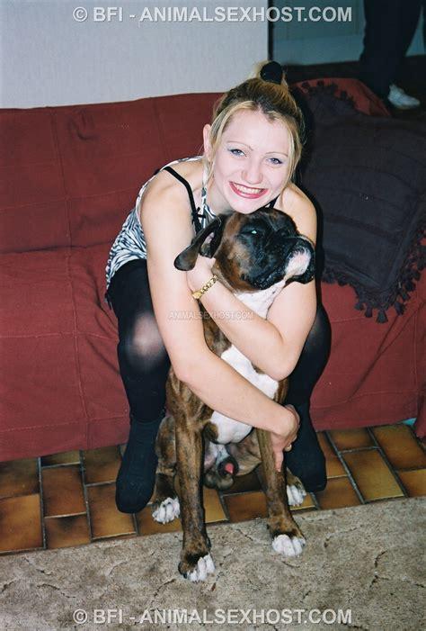 Adilia Boxer Fuck Part 1 Free Animalsex Pictures   CLOUDY GIRL PICS