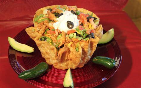 taco patio image taco patio 57 photos 63 reviews mexican 1022 e 9th
