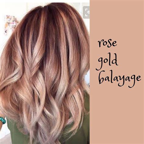Gold Hair Colour by Gold Hair Ideas In 2019 Hair Color Hair Styles