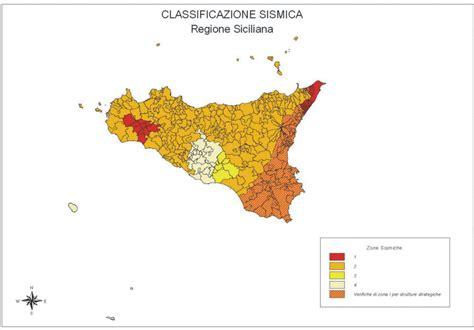 Ufficio Legislativo E Legale Regione Siciliana by Gurs Parte I N 7 2004