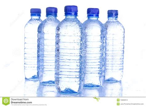 Pictures Water Plastic by 10 Worst Exles Of Packaging Waste Post Landfill
