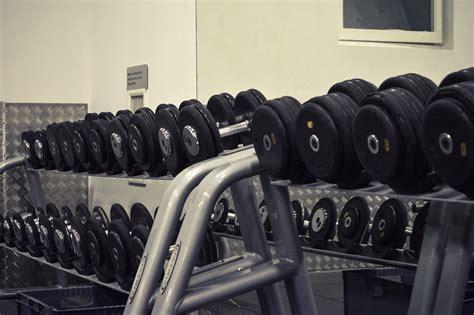 salle de muscu bordeaux magic form salle de sport 224 bordeaux musculation bordeaux victoire