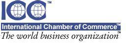 Chambre De Commerce Internationale — Wikipédia