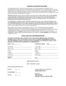 Examplrs - Fill Online, Printable, Fillable, Blank PDFfiller