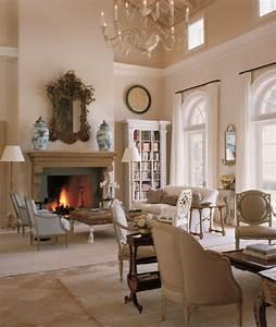 Interview with Interior Designer Bunny Williams