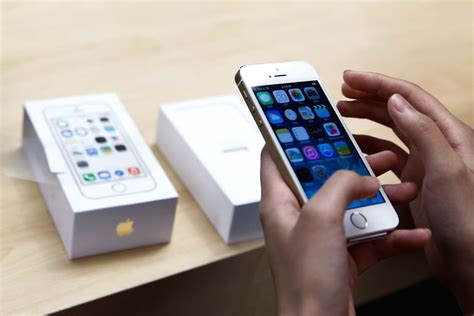 how to get a new iphone do these 12 things when you get a new iphone