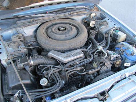 1992 subaru loyale engine 1992 subaru loyale fuel pump location get free image