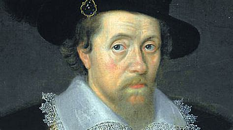 Were The King James Translators Inspired?