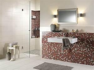 Badezimmer Fliesen Ideen Mosaik : mosaikfliesen badezimmer bilder ideen couch ~ Watch28wear.com Haus und Dekorationen