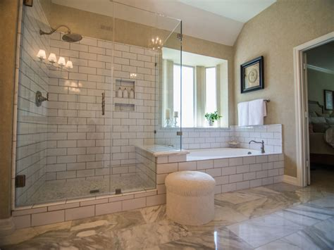 Bathroom Remodeling Houston  Apartments Design Ideas