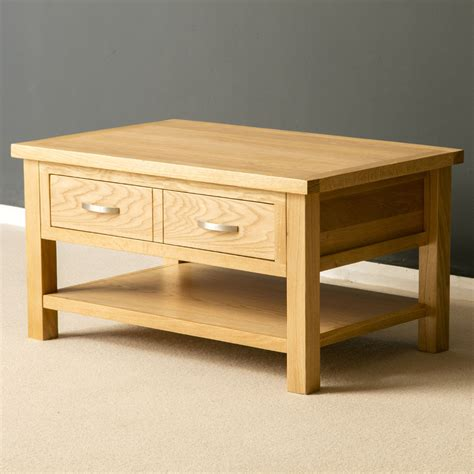 solid oak coffee table london oak coffee table light oak lounge table solid