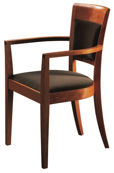 moser furniture used maine furniture maker thos moser to provide chairs for