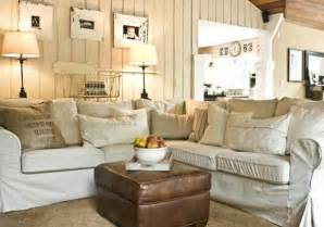 cottage livingrooms shabby chic living room design ideas interior design inspiration