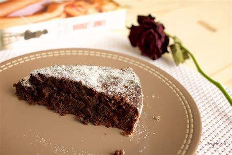 le meilleur g 226 teau au chocolat du monde est vegan myrtee fr