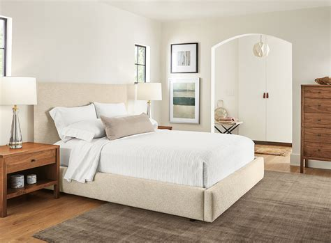 Room Bedroom Furniture by Modern Bedroom Furniture Bedroom Room Board
