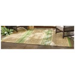 reversible patio rv mat 282197 outdoor rugs at sportsman s guide