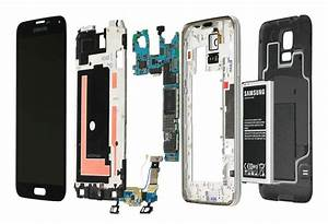 Distribution Business For Sale That Sells Smart Phone Parts
