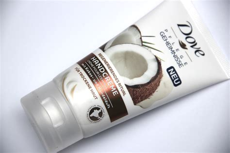 dove pure care dry oil shampoo review
