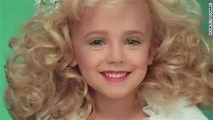 The Death Of JonBenet A Case That39s Captivated The
