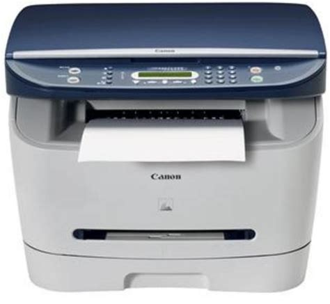Canon print also enables users to print from several of the most popular online social platforms and. Canon LaserBase MF3110 MF 3110 Service Manual & Repair ...