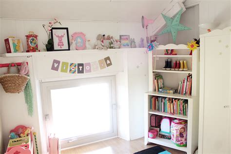 faire sa chambre revger com faire sa chambre en 3d ikéa idée inspirante
