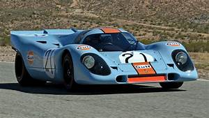 Porsche 917k  1969  Wallpapers And Hd Images