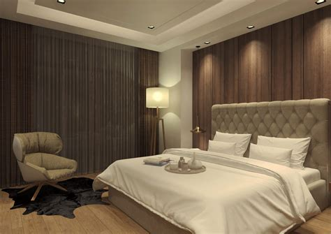 Beautiful Bedroom Table Ls by 80 Beautiful Bedroom Designs For Malaysian Homes