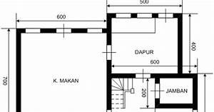 Instalasi Listrik Rumah Dua Lantai   Desain Rumah