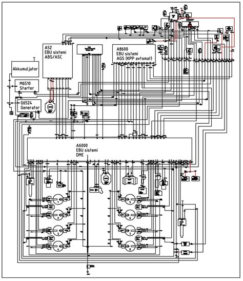 wds bmw wiring system diagram get free image about
