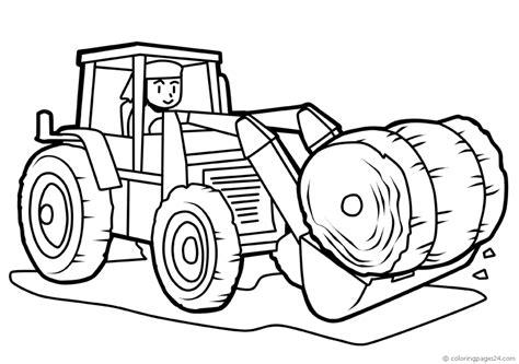 traktor  kifesto