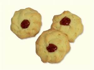Kekse Mit Marmelade : spritzgeb ck mit marmelade mit liebe gebacken ~ Markanthonyermac.com Haus und Dekorationen