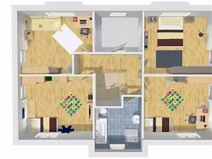 Grundriss Haus 200 Qm : grundriss zweifamilienhaus stadtvilla 200 qm 6 zimmer wilms haus ~ Watch28wear.com Haus und Dekorationen