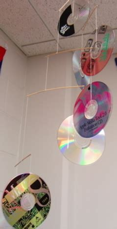 mobile home  mobile    cds curbly diy