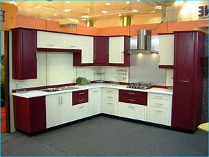 design kitchen cupboards kitchen decor design ideas With kitchen cabinet trends 2018 combined with how to remove a sticker from glass
