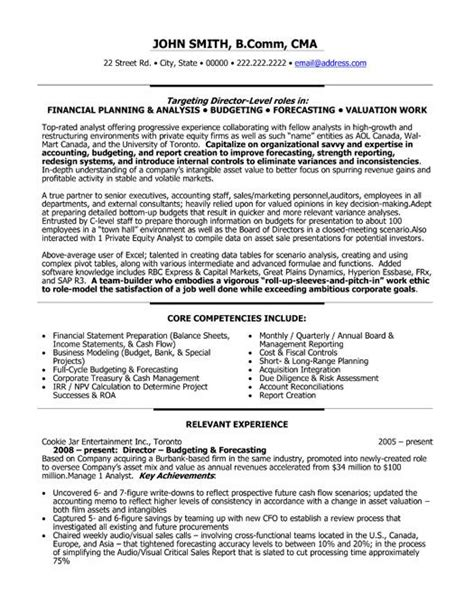 Credit Risk Manager Resume Sle by High School Essay Planner The Research Sle Resume