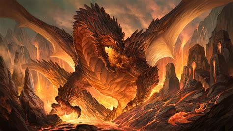 Fantasy Battle Wallpaper 1920x1080 Die 85 Besten Drachen Wallpapers Hd