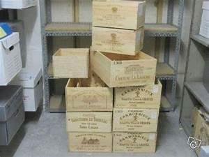 L Art De La Caisse : caisse vin gratuite bande transporteuse caoutchouc ~ Carolinahurricanesstore.com Idées de Décoration