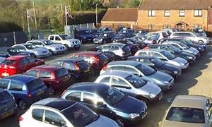 cyprus cars car cyprus cyprus used cars cars for sale in cyprus rent car cyprus cyprus used cars