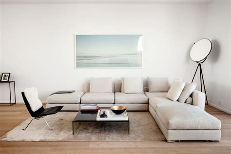 Sofa Buying Tips by How To Buy A Sofa Curbed