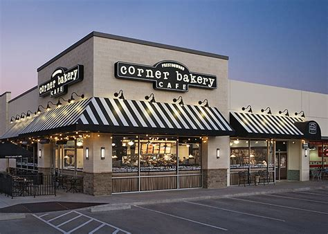 Roark Capital gobbles up Corner Bakery & Arby's - Ratti ...