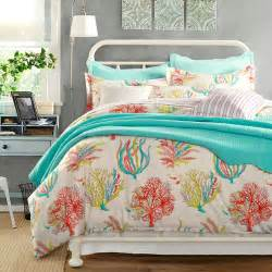 Cheap Bed Sheets Online Image