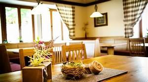 Weko Pfarrkirchen öffnungszeiten : gastronomie gastro m bel von kason ~ Watch28wear.com Haus und Dekorationen