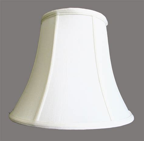 bed bath and beyond lshades 187 ls and lighting