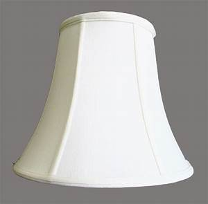 Lampenschirm Stehlampe Glas : lampen tolle lampen schirm lampenschirm gestell lampenschirm selber machen lampenschirm ~ Indierocktalk.com Haus und Dekorationen