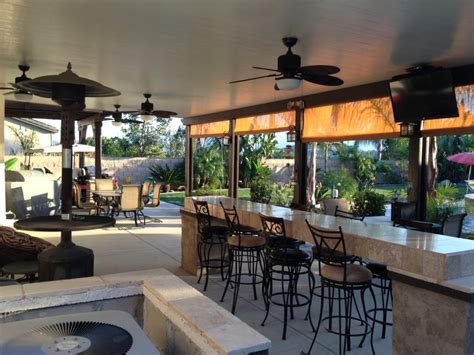 metal patio covers aluminum patio covers redlands alumawood