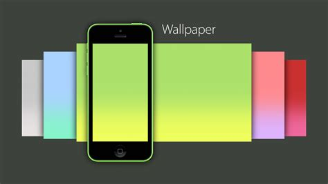 iphone 5c backgrounds iphone 5c wallpaper by tinylab on deviantart
