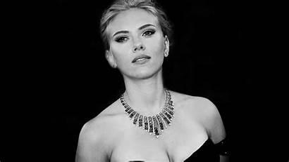 Scarlett Johansson Johanson Scarlet Wallpapers Resolution Censura