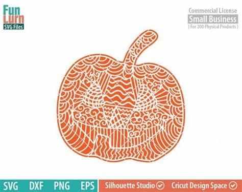 See more ideas about halloween zentangle, zentangle, doodles zentangles. Halloween svg zentangle pumpkin svg Pumpkin Halloween