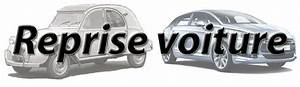 Reprise Voiture Accidentée : trouver la meilleure reprise pour votre voiture reprise voiture ~ Gottalentnigeria.com Avis de Voitures