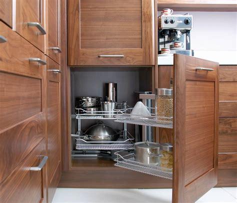 storage kitchen ideas cupboard storage solutions kitchen best storage design 2017